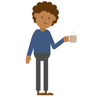 2000px-black_tired_man_drinking_coffee_cartoon_vector-svg.png