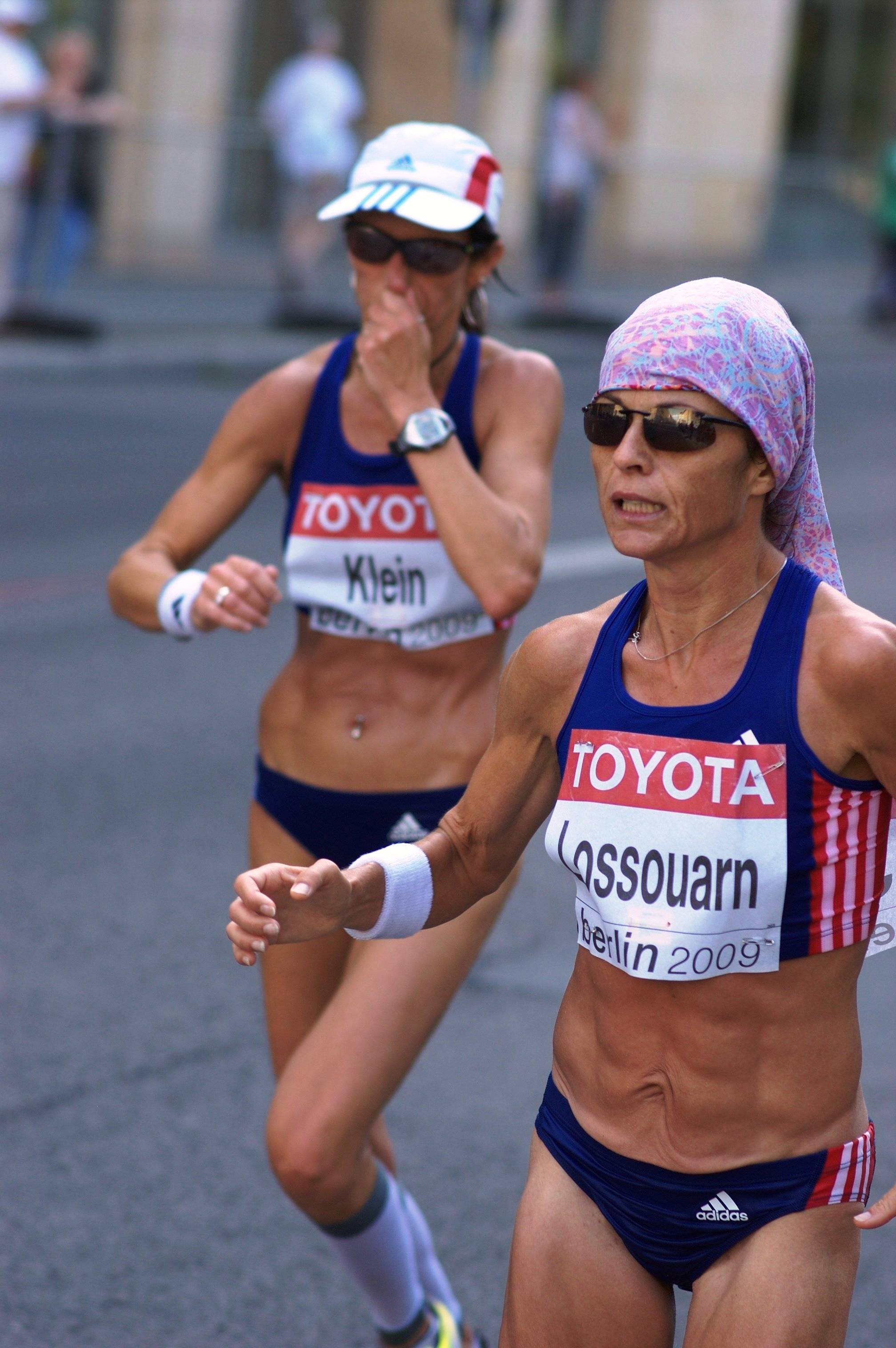 2009_world_championships_in_athletics,_women_marathon