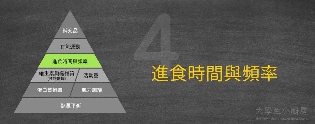 infographic_pyramid_small_4