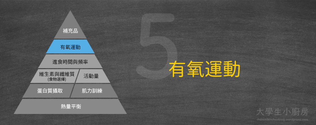 infographic_pyramid_small_5