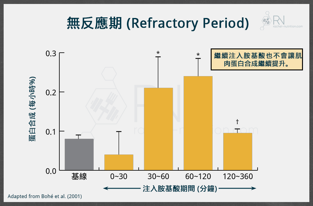 infographic_refractory period